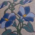 haagwinde-blauw