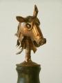 paard-1100