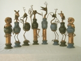 schaakspel-1200