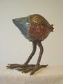 vogel-1-l