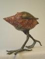 vogel-2-l