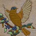 vogel-1
