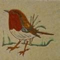 vogel-10