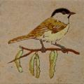 vogel-12