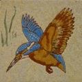 vogel-18