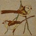 vogel-6