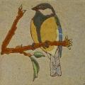 vogel-7