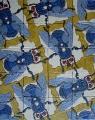 p1010396-blauwe-vlieg